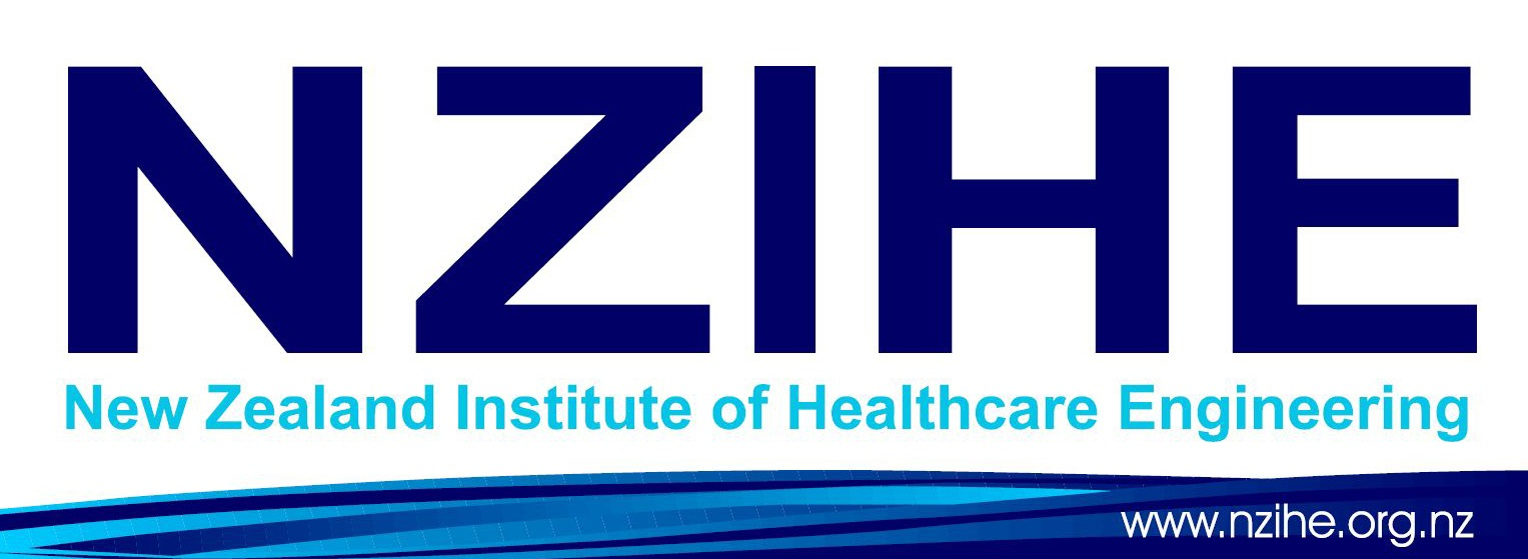 New Zealand Institute of Healthcare Engineering